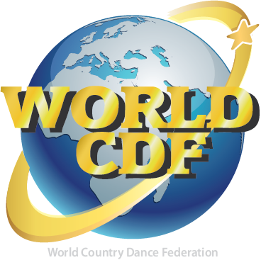 worldcdf 2013 logo white text-transparent-web version